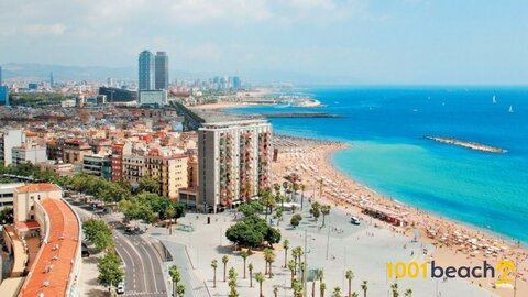 https://1001beach.ru/img/posts/3648/1200/barceloneta-2.jpg
