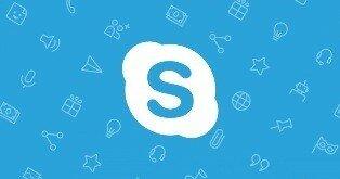 Скайп.jpg