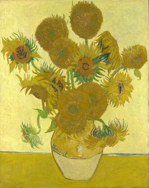 https://upload.wikimedia.org/wikipedia/commons/thumb/4/46/Vincent_Willem_van_Gogh_127.jpg/1280px-Vincent_Willem_van_Gogh_127.jpg