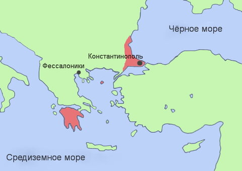https://upload.wikimedia.org/wikipedia/commons/7/73/Byzantine_Empire_XV.jpg