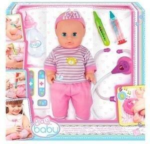 кукла для малышей.jpg
