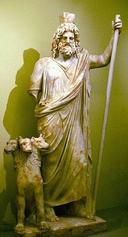https://upload.wikimedia.org/wikipedia/commons/thumb/7/71/Hades-et-Cerberus-III.jpg/250px-Hades-et-Cerberus-III.jpg