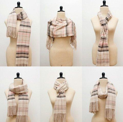 https://glamusha.ru/uploads/articles/51/how_to_tie_scarf_2.jpg
