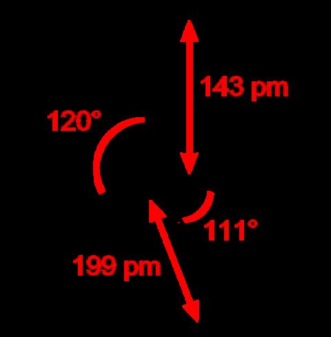 Sulfuryl-chloride-2D-dimensions.png