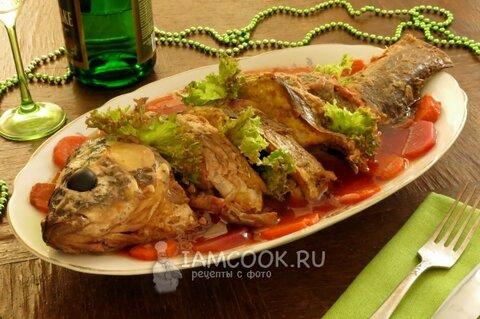 https://img.iamcook.ru/old/upl/recipes/misc/754035e9bf0d0b3864d0cd8d10b66ac1.jpg