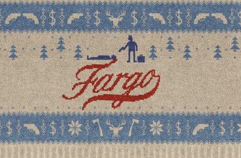 Картинки по запросу фарго