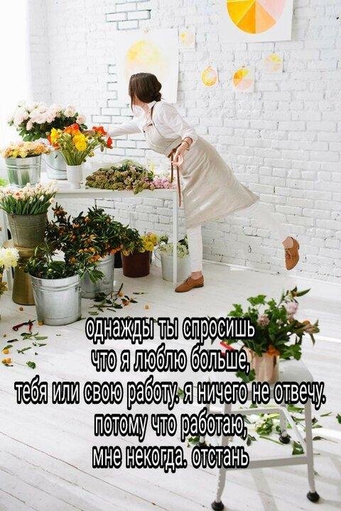 https://sun9-39.userapi.com/c854228/v854228895/1754d1/xHXF-r84vYE.jpg