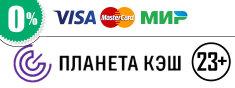 400000 руб кредит