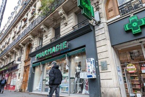 France_Paris_2015.01.28_advertising_48.jpg