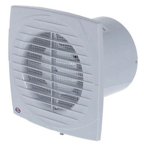 Вентилятор с таймером.jpg