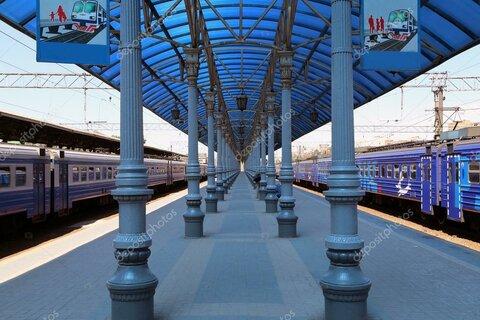 https://st2.depositphotos.com/1010122/7685/i/950/depositphotos_76854333-stock-photo-train-on-moscow-passenger-platform.jpg