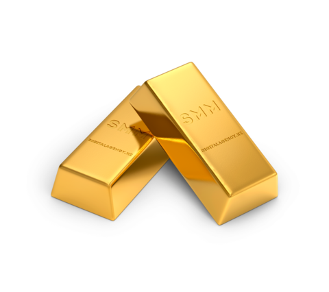 57522-gold_001.png