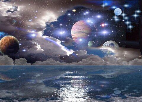 https://c.wallhere.com/photos/3b/f4/abstraction_planets_light_surface_fantasy-1069580.jpg!d