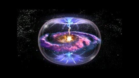 Сфера новой вселенной.jpg