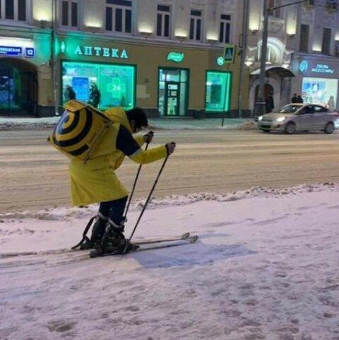 https://cs11.pikabu.ru/post_img/big/2018/12/25/11/1545761395137973142.jpg