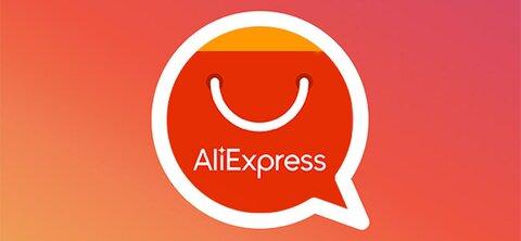 https://gizchina.it/wp-content/uploads/2019/01/AliExpress-recensioni.jpg