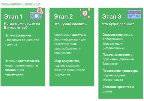 Снимок экрана 2020-09-15 в 2.00.28.png