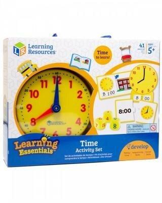 набор учимся определять время.jpg