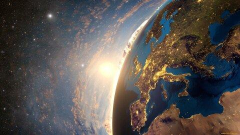 kosmos13.jpg