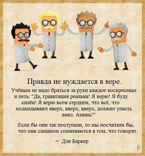 _9bJYeapxsk.jpg