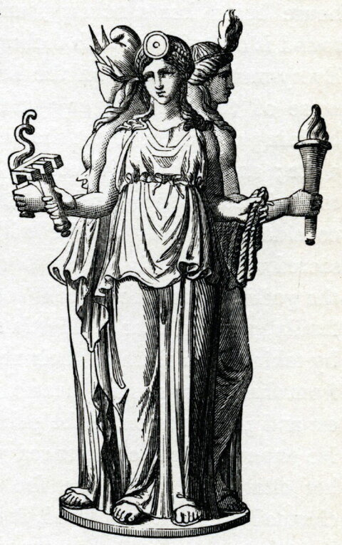 https://eclecticlightdotcom.files.wordpress.com/2020/07/mallarmehecate.jpg