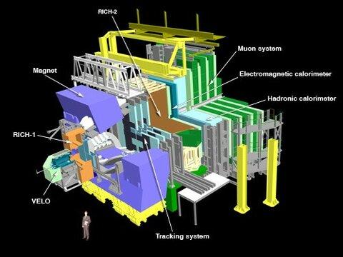 DetectorPlan1.jpg