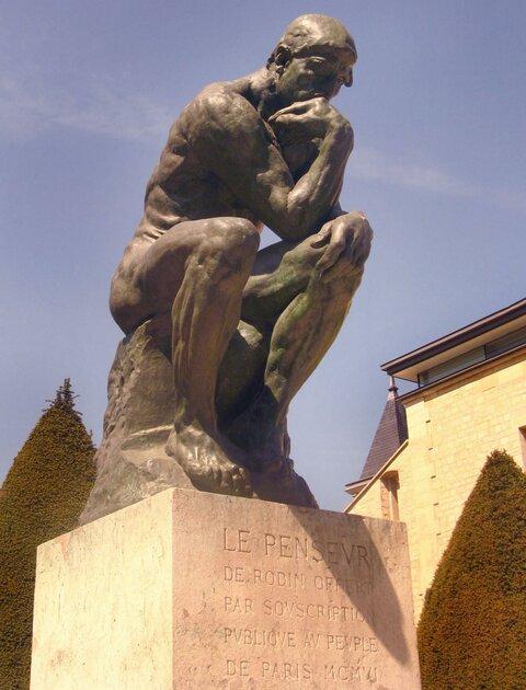 Rodin_Mislityel.jpg