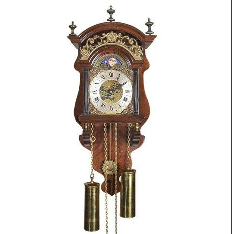 Продать настенные часы старые кому швецарские сколько стоит часы заложить
