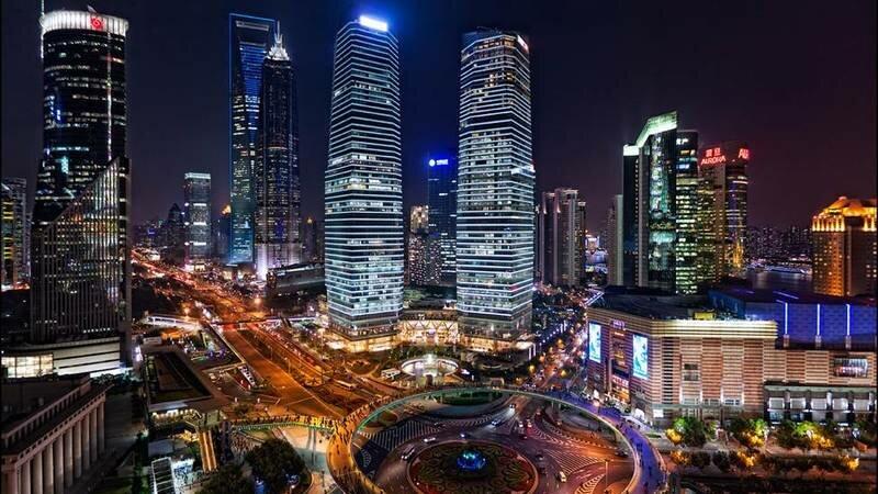 подробнее мопсе современные города китая фото кыздар