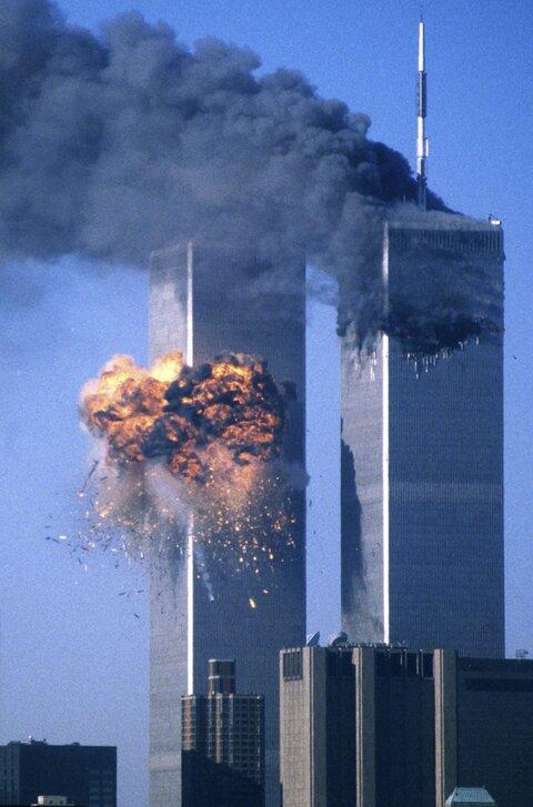 Картинки по запросу теракт - башни-близнецы