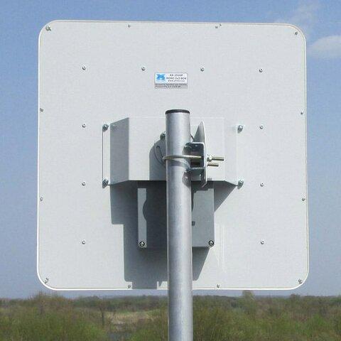https://www.sit-com.ru/images/antenna-4g-omega1.jpg