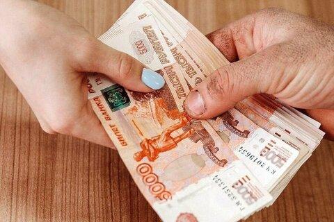Мне нужны срочно деньги а банки и микрозаймы не дают где можно взять