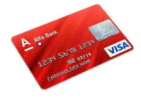 банк открытая получить кредитную карточку capital one credit card for business