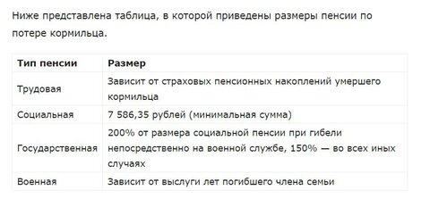 В Украине собираются возобновить обязательный техосмотр личных авто раз в два года