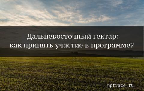 https://npfrate.ru/wp-content/uploads/2019/04/dalnevostochnyj-gektar-kak-poluchit.png