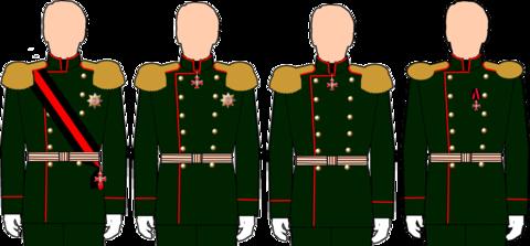 https://upload.wikimedia.org/wikipedia/commons/thumb/3/37/Order_of_St._Vladimir.png/1920px-Order_of_St._Vladimir.png?1581343468259