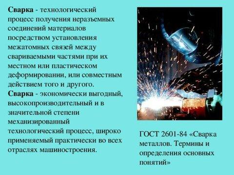 img_user_file_589e146a36ef2_2.jpg