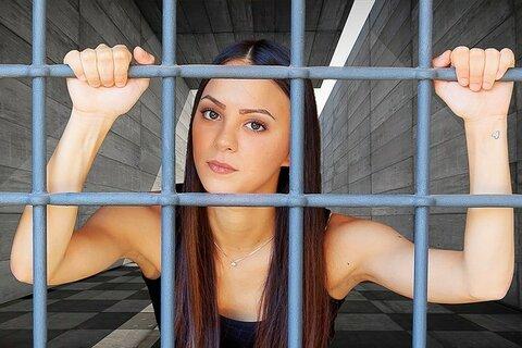 prison-3357414_640.jpg
