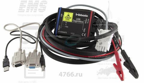 https://4766.ru/wa-data/public/shop/products/41/75/7541/images/8598/webasto_thermo_test_copl.750.jpg