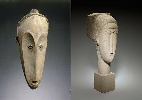 3-masks.jpg
