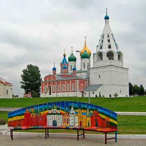 https://www.megatur.ru/media/zoo/images/murom2_84e9ee74c6221128fc4dc6828e2db093.jpg