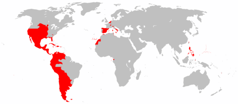 Location_of_the_Spanish_Empire.png
