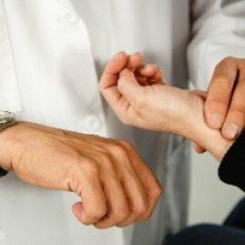 Пароксизмальная тахикардия - причины, симптомы ...