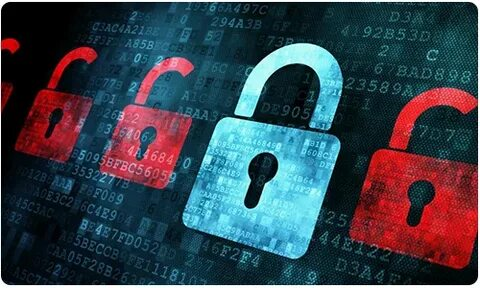 Homomorphic Encryption Market