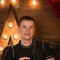 Вячеслав Фомин, Фото- и видеоуслуги в Ульканском городском поселении