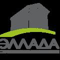 Строительная компания Эллада, Ремонт фасадов в Республике Крым