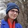 Маргарита Васильева, Репетиторы по литературе в Городском округе Шатура