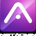 Net Admin, Системное администрирование 24/7 в Северном административном округе