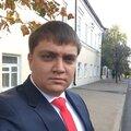 Павел Семкичев, Услуги грузоперевозок и курьеров в Ново-Савиновском районе