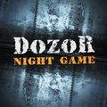 DozoR, Организация мероприятий в Западной Двине